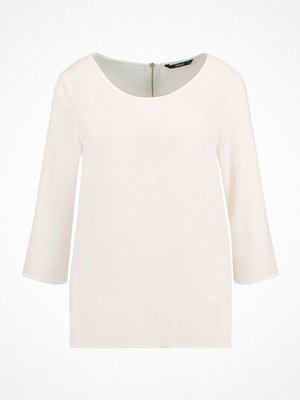 Only ONLVIC SOLID Blus off white