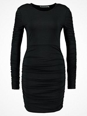 Ivyrevel MEADOW DRESS Fodralklänning black