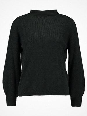Only ONLSIFF BELL Stickad tröja black