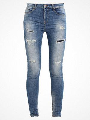 LTB TANYA Jeans Skinny Fit yofie wash