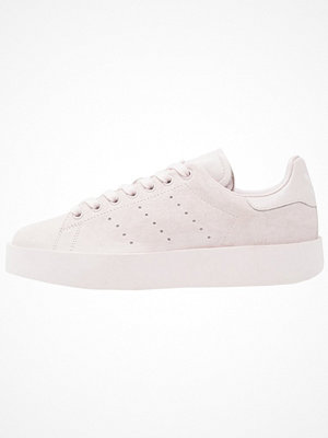 Adidas Originals STAN SMITH BOLD Sneakers orchid tint