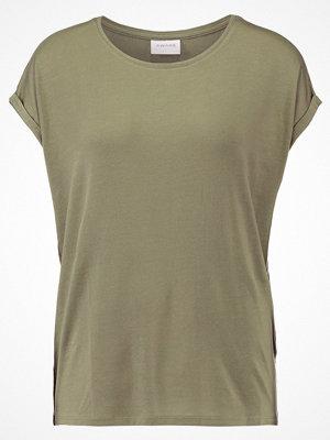 Vero Moda VMAVA Tshirt bas kalamata