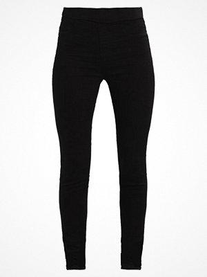 Dorothy Perkins EDEN Jeans Skinny Fit black