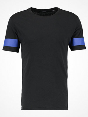 Only & Sons ONSANDY TEE Tshirt med tryck black