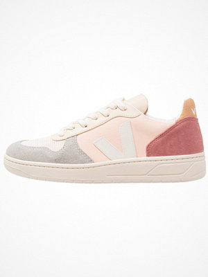 Veja Sneakers multicolor/nude