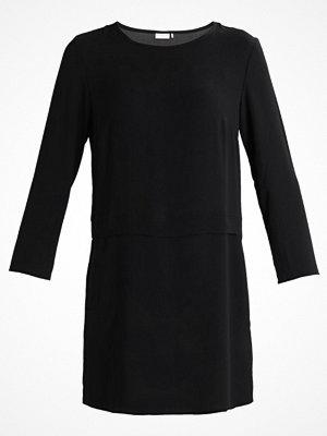 Jdy JDYRUN 7/8 DRESS Sommarklänning black