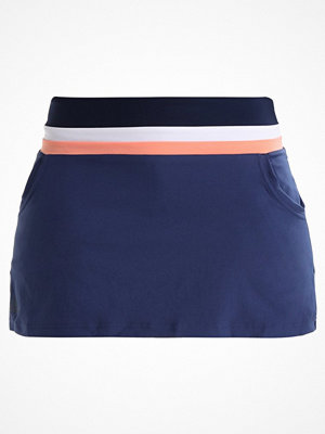 Adidas Performance CLUB SKIRT Sportkjol nobind