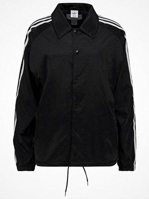 Adidas Originals WINDBREAKER Allvädersjacka black