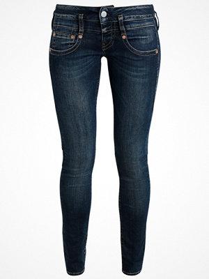 Herrlicher PITCH Jeans slim fit posh