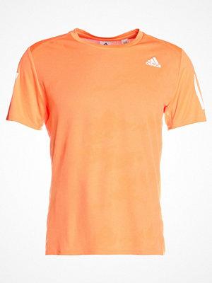 Adidas Performance TEE Tshirt med tryck hireor