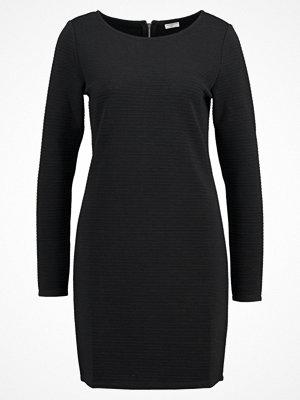 Jdy JDYKASH DRESS Sommarklänning black