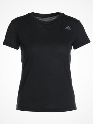 Adidas Performance FREELIFT PRIME Tshirt bas black