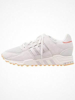 Adidas Originals EQT EQUIPMENT SUPPORT RF Sneakers grey one/borang