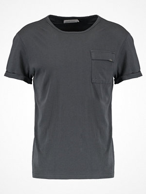 Pier One Tshirt bas dark gray