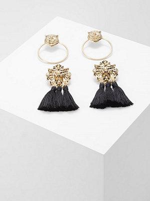 Vero Moda örhängen VMLION EARRING 2 PACK Örhänge goldcoloured