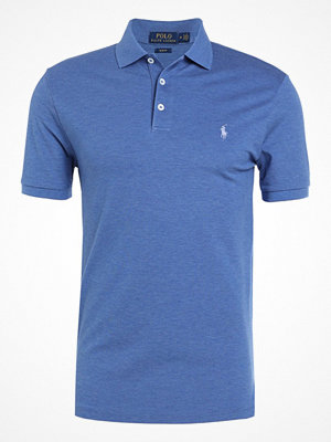 Polo Ralph Lauren Piké blue heather