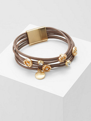Tamaris FLORA BRACELET Armband brown