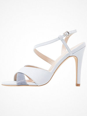 Anna Field Sandaletter light blue