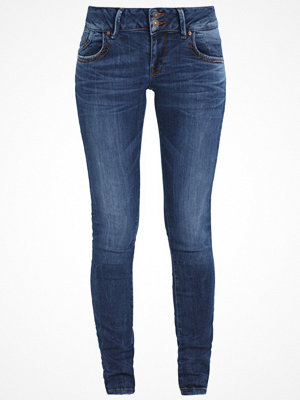 LTB MOLLY Jeans slim fit kaley wash