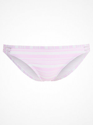 Even&Odd Bikininunderdel pink/white