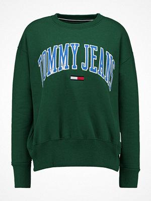 Tommy Jeans COLLEGIATE Sweatshirt eden