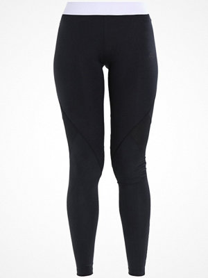 Adidas Performance LOGO LONG Tights black