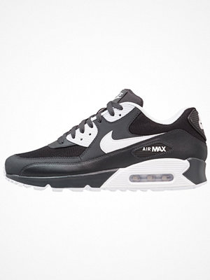 Nike Sportswear AIR MAX 90 ESSENTIAL Sneakers anthracite/white/black
