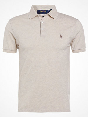 Polo Ralph Lauren Piké new sand heather