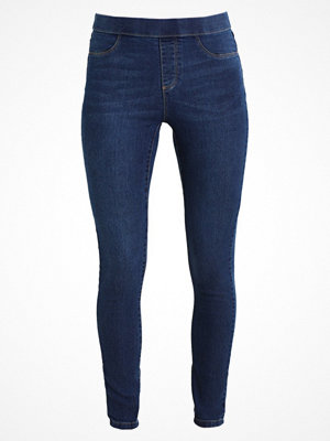 Dorothy Perkins EDEN Jeans Skinny Fit authentic denim