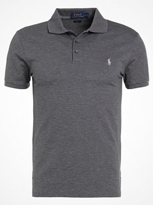 Polo Ralph Lauren Piké foster grey heather