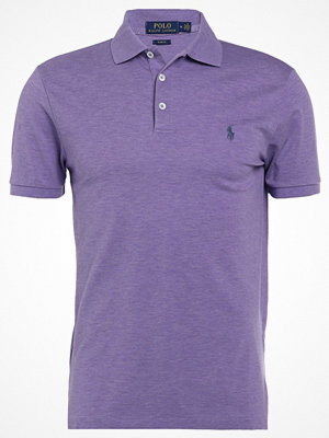 Polo Ralph Lauren Piké mottled purple
