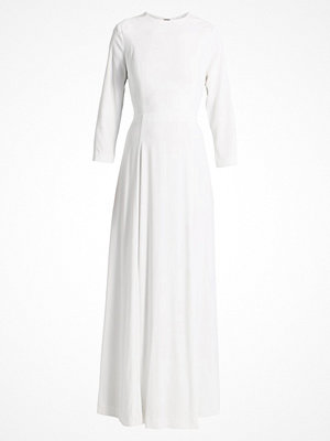 Ivy & Oak Bridal BRIDAL DRESS EVENING OPEN BACK  Festklänning snow white