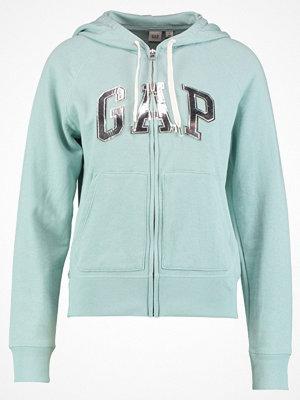 GAP Sweatshirt fresh water