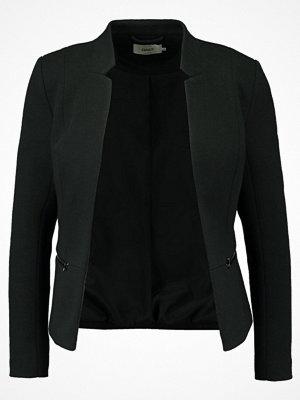 Only ONLSTORY ZIP Blazer black