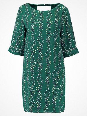 Only ONLDITTE WIDE SLEEVE DRESS Sommarklänning posy green
