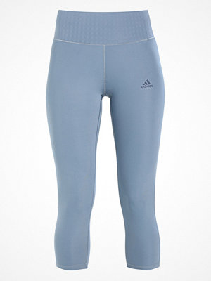 Adidas Performance ULT SOLID Tights raw grey