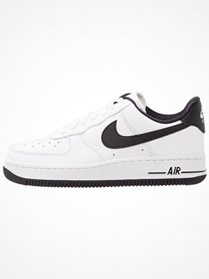 Nike Sportswear AIR FORCE 1 '07 SE Sneakers white/black