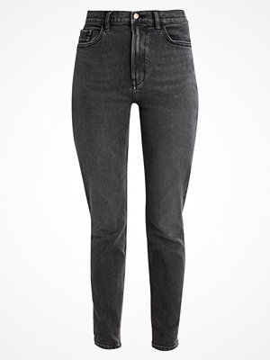 Calvin Klein Jeans HIGH RISE Jeans relaxed fit cavern