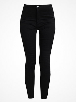 Even&Odd Jeans Skinny Fit black denim