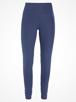 Adidas Performance Tights noble indigo
