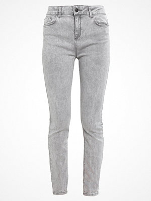 Even&Odd Jeans Skinny Fit grey