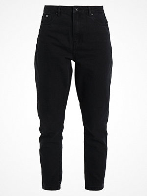 Only ONLKELLY  Jeans relaxed fit black