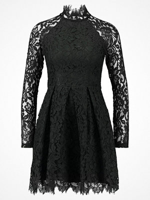 Love Triangle FAITHFULL DRESS Cocktailklänning black