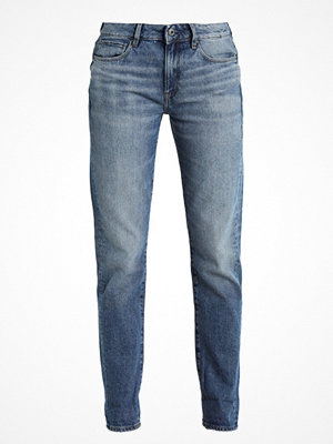 G-Star GStar MID BOYFRIEND 7/8  Jeans relaxed fit tobe denim