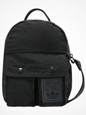 Adidas Originals Ryggsäck carbon svart