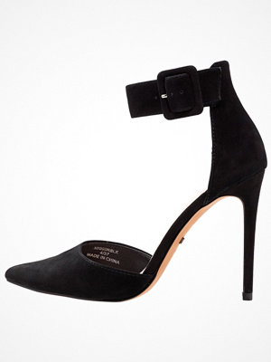 Topshop GRACE Klassiska pumps black