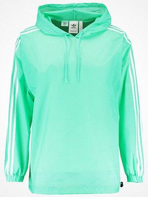 Adidas Originals Vindjacka light green