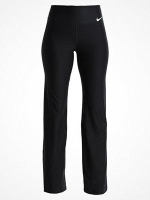 Nike Performance PANT CLASSIC GYM Träningsbyxor black/white