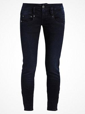 Herrlicher PITCH Jeans slim fit eclipse