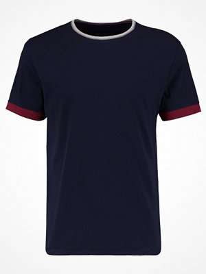 Pier One Tshirt bas dark blue